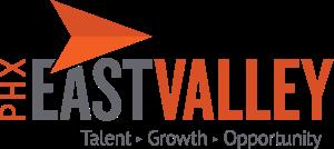 PEV-Logo
